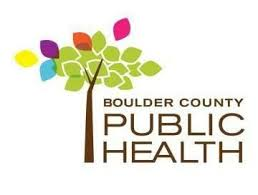 boulder county public health