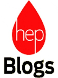 Logo Hepmag
