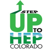 step up to hep