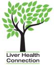 LiverHealthConnectionLogoK