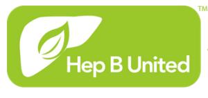 HepBUnited
