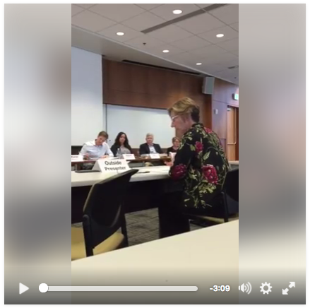 081716-Video-NS-testify.png