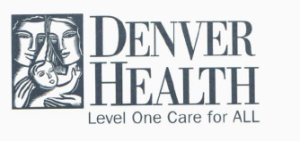 denver-health-logo