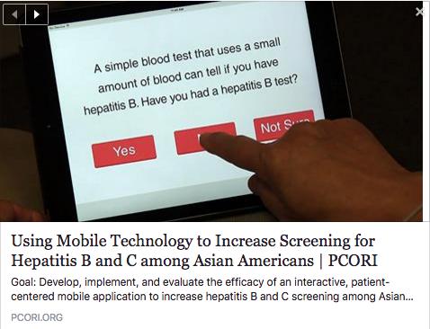 092616-app-hepatitisb