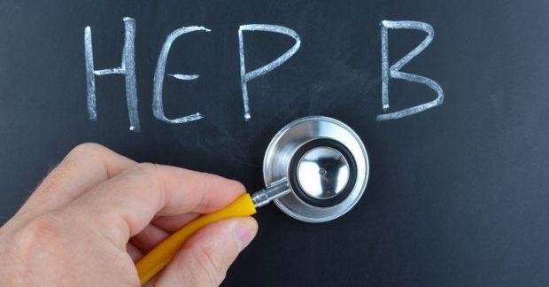hep-b-jpg-image-784-410