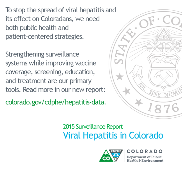 viral-hep-in-co-2015-surveil-report